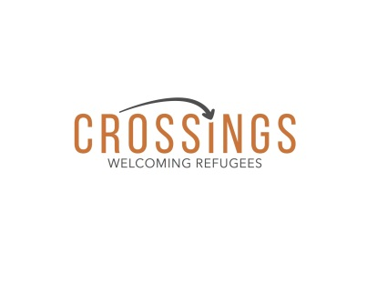 crossings_logo